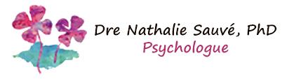 Nathalie Sauvé, Ph.D. - Psychologue